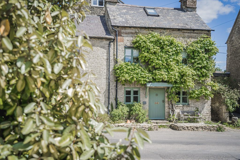 Little Cotswold Cottage Holiday Let