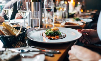 Foodie Getaways – Ideal Escapes for Glorious Gastronomy