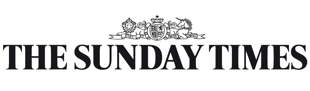 The Sunday Times Icon